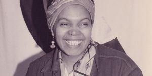 Elaine Okoro